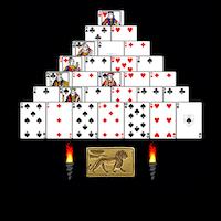 webIconPyramid